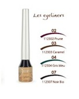 Eyes Liners